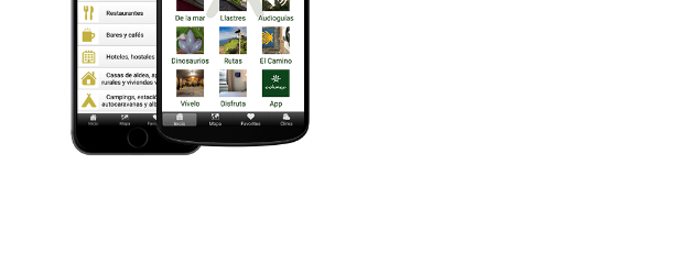 Descargar Apps Android